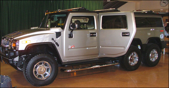 hummer look alike auto cars. Black Bedroom Furniture Sets. Home Design Ideas